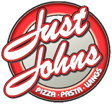 Just John's Pizza, Pasta and Wings